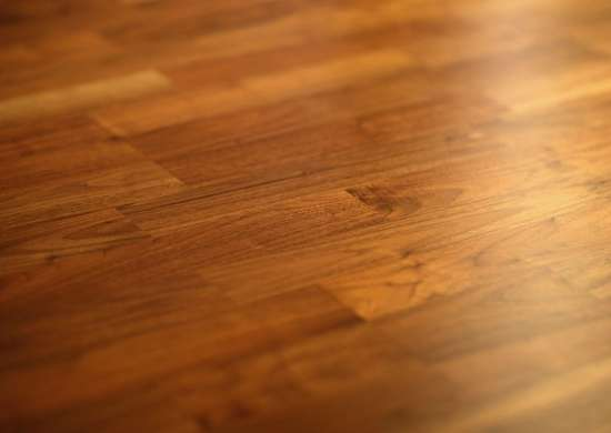 Floor Repair Ideas For Under 50 Bob Vila