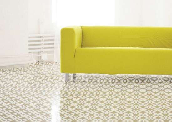 Floor Repair Ideas For Under 50 Bob Vila