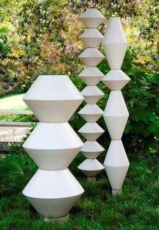 Lacma-california-design-exhibit-lagardo-tackett-garden-totems-pottery-bob-vila20111123-36322-1hfkusz-0