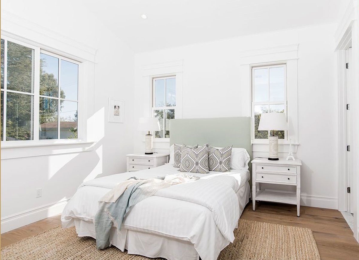 Bedroom Paint Colors To Avoid (and Why)