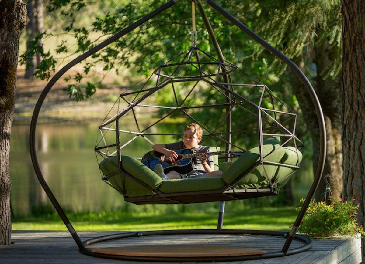 kodama zome 10 genius ways to make your backyard a blast bob vila