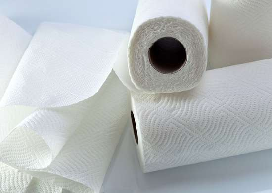 Can you flush paper towels 10 things to not flush down the toilet bob vila - Things never flush ...