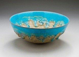 Lacma california design gertrud otto natzler glazed pottery bob vila20111123 36322 uumd0v 0