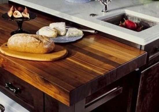 split level - Kitchen Designs For Split Level Homes