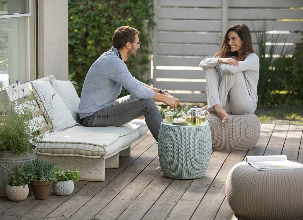 Best Outdoor Furniture For Under 100 Bob Vila