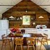 Farm Table Chic