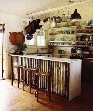 it s a wrap kitchen island ideas 12 outstanding 22 outstanding contemporary kitchen island designs