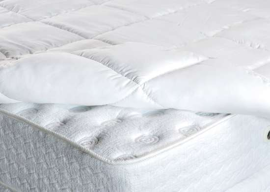 Should You Use a Mattress Protector?