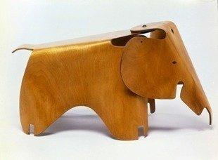 Lacma-california-design-exhibit-molded-plywood-eames-elephant-bob-vila20111123-36322-1hrkds9-0