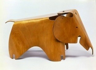 Lacma-california-design-exhibit-molded-plywood-eames-elephant-bob-vila20111123-36322-1hrkds9-0