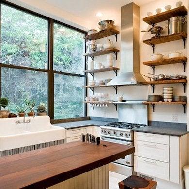 sharp thinking kitchen island ideas 12 outstanding the host with the most kitchen island ideas 12