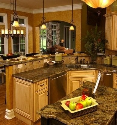 for more kitchen island ideas 12 outstanding rolling kitchen islands with seating 16 outstanding