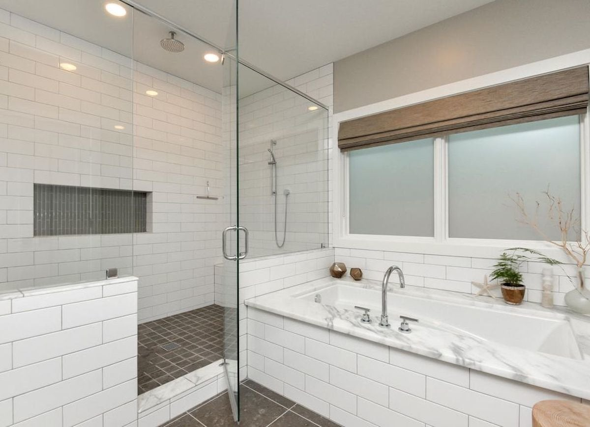 Subway Tile - 16 New Reasons to Love the Look - Bob Vila