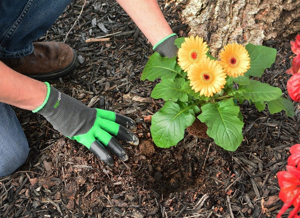 Best gardening gloves bob vila