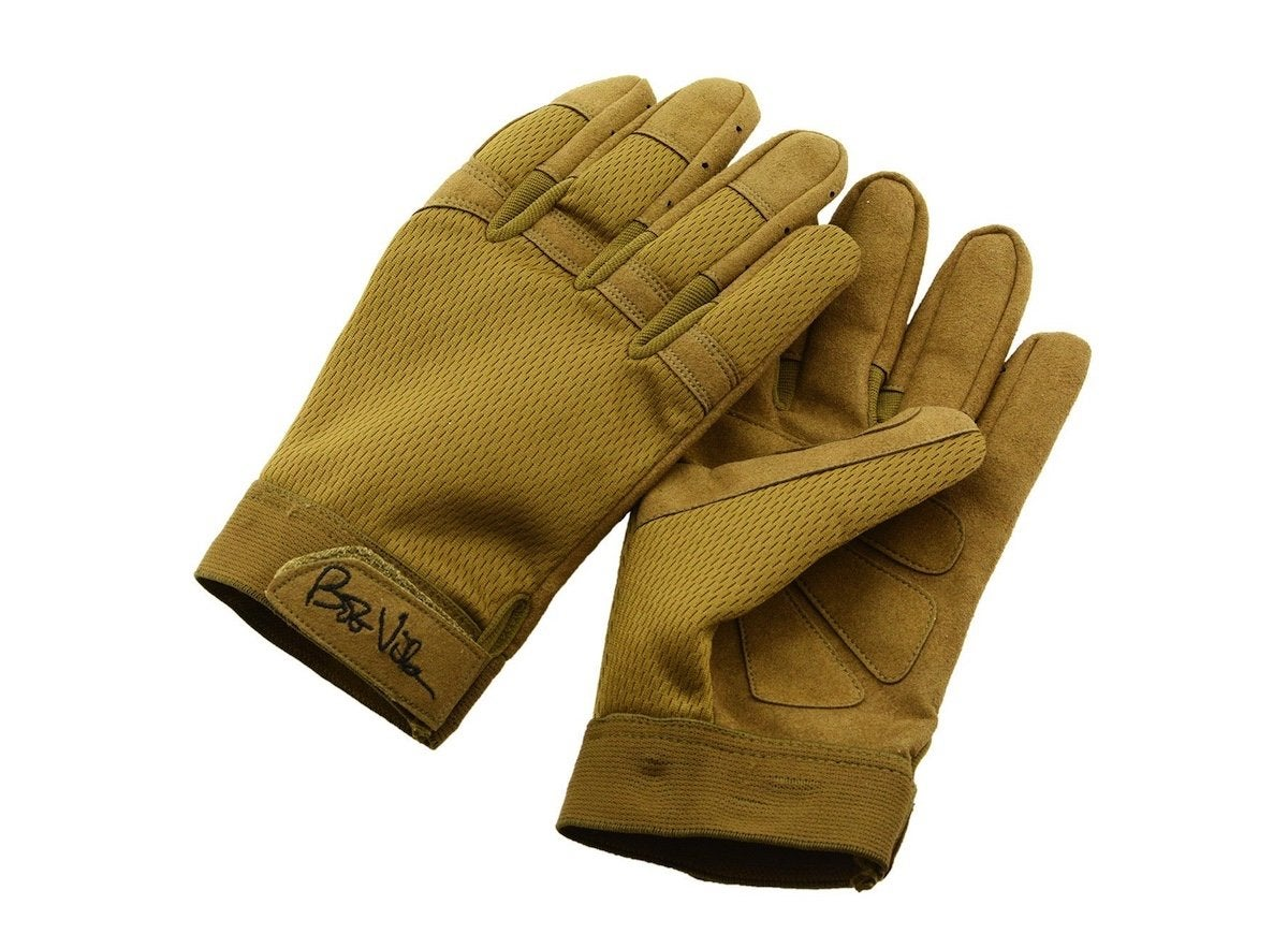 Bob vila signature work gloves