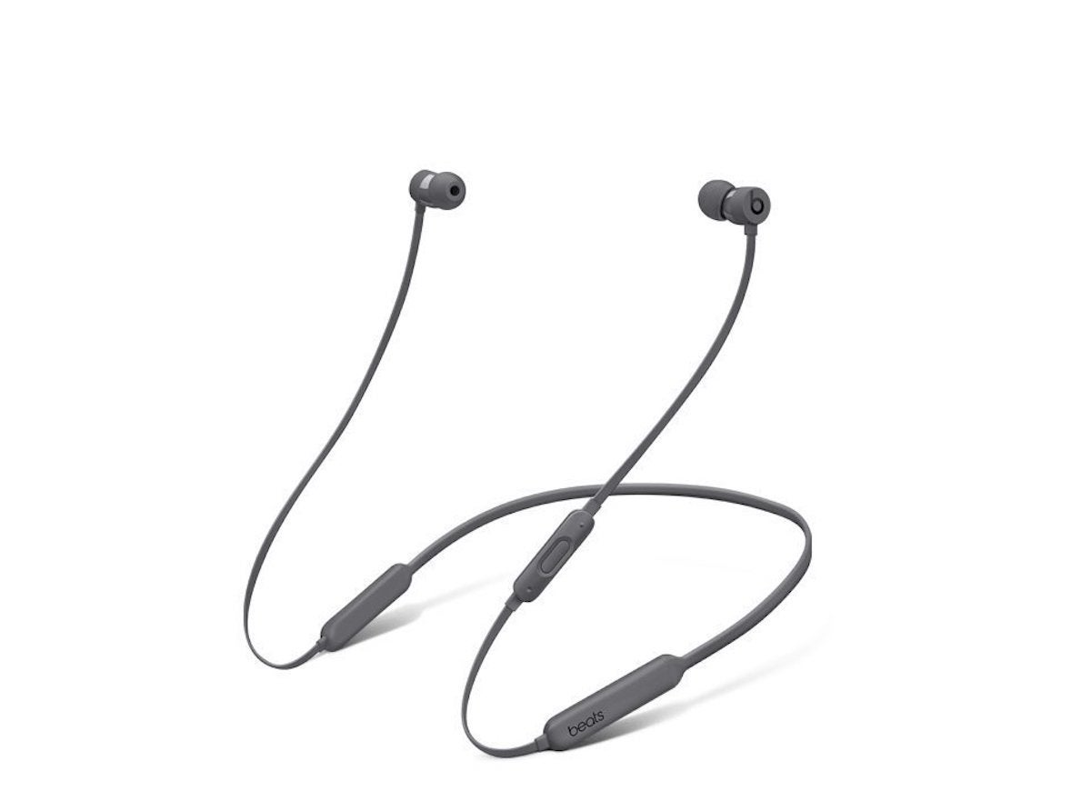 Beatsx wireless in ear headphones