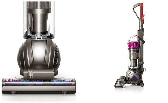 Dyson Animal Vacuum Cleaner