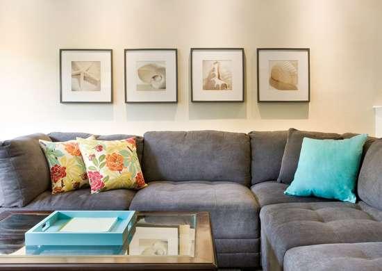How to Get a Free Sofa