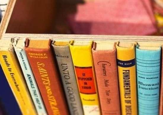 Book Depot