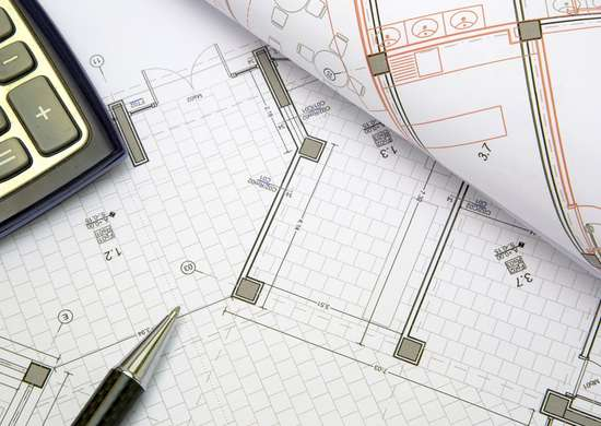 How Much is a Building Permit