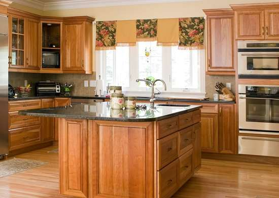 21 Things That Make Any House Feel Old and Outdated - Bob Vila
