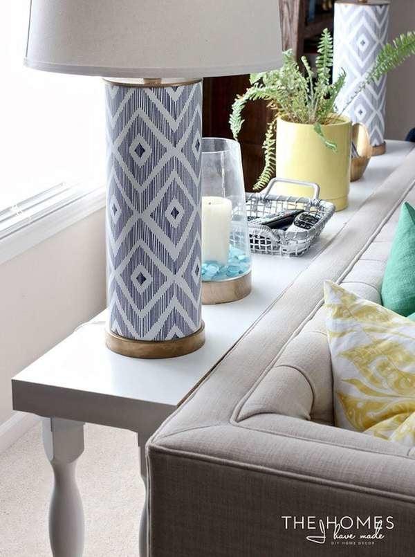 Pleasing 9 Unconventional Ikea Shelves Hacks Bob Vila Caraccident5 Cool Chair Designs And Ideas Caraccident5Info