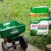 Benefits Of Lawn Fertilization