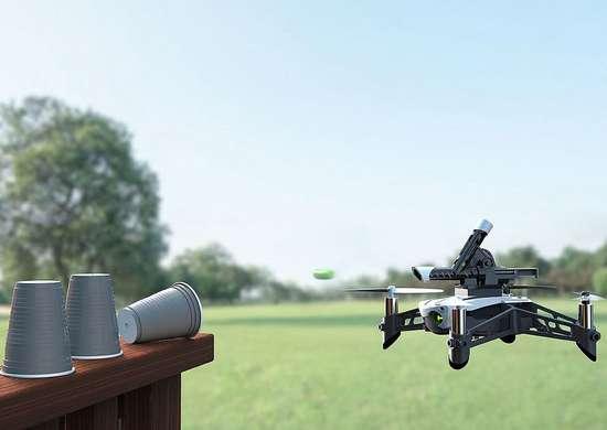 Sams club drone