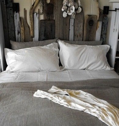 Salvageheadboard