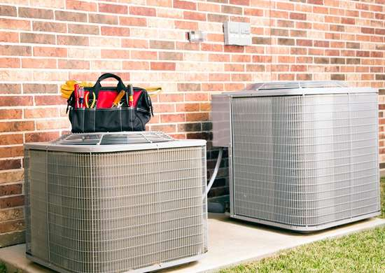 How To Maintain Your Air Conditioner