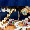Expensive Jewelry Raises Home Insurance Rates