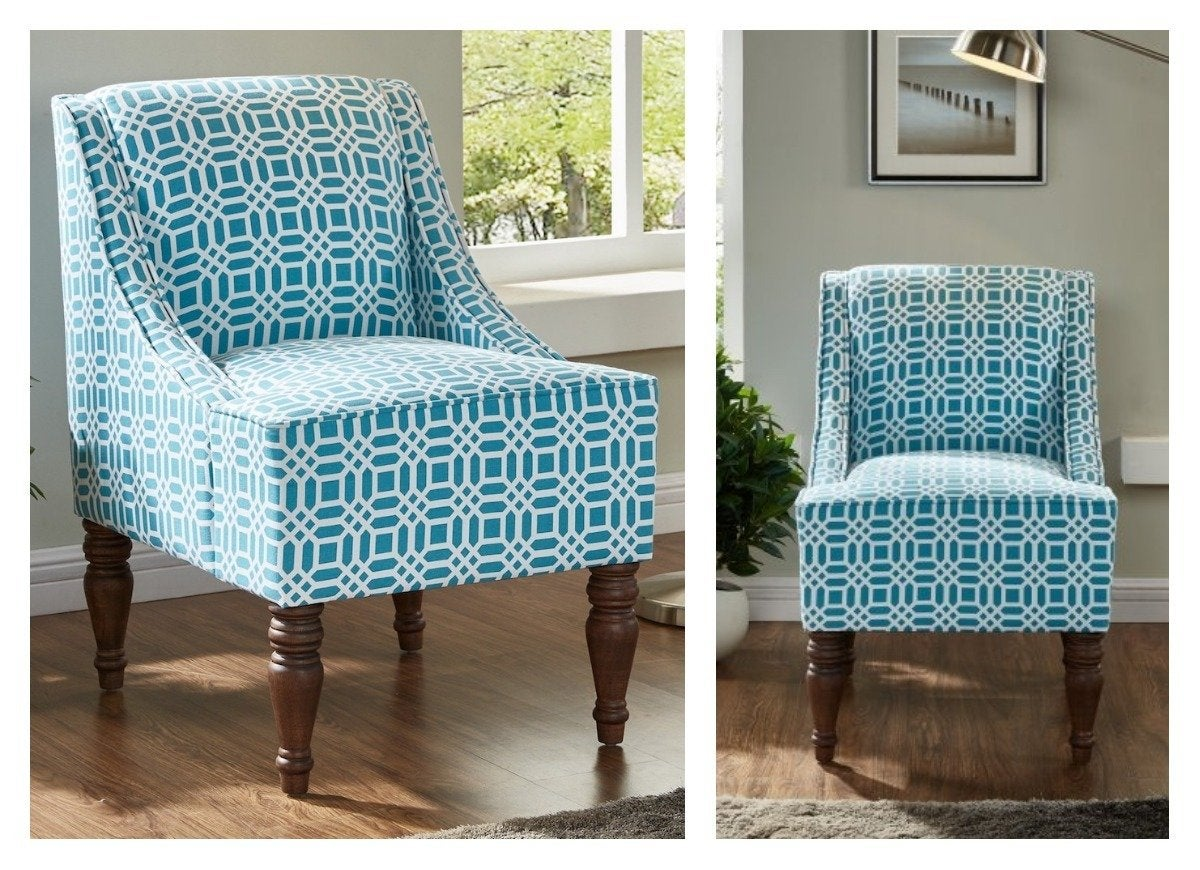 Beautiful Bugget Accent Chairs.Cheap Armchairs 15 Options Under 500 Bob Vila