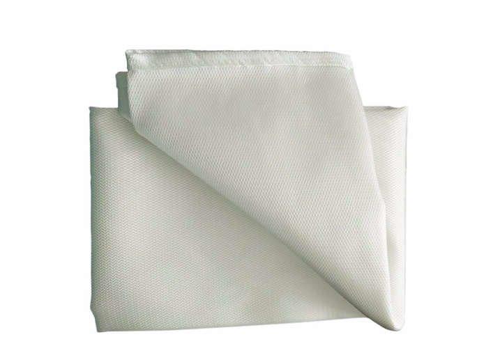 Tonyko Fiberglass Fire Blanket