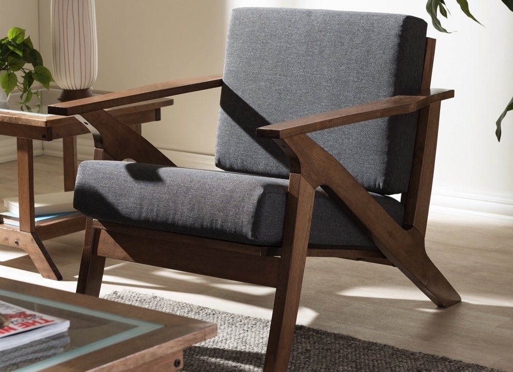 Cheap Armchairs 15 Options Under 500 Bob Vila