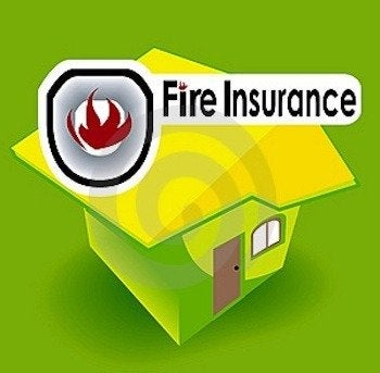 Expectinsurance-fire-insurance-thumb2063874
