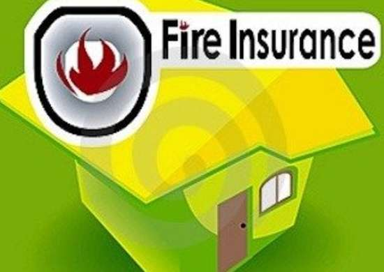 Expectinsurance fire insurance thumb2063874