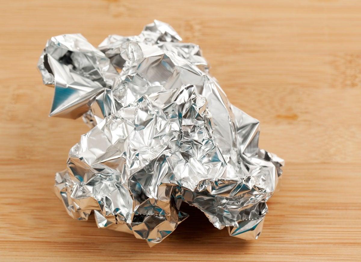 Recycling Myths You Shouldn\'t Believe - Bob Vila