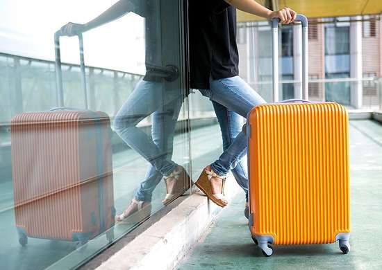 Buying Luggage Online - The 9 Best Things to Buy Online - Bob Vila