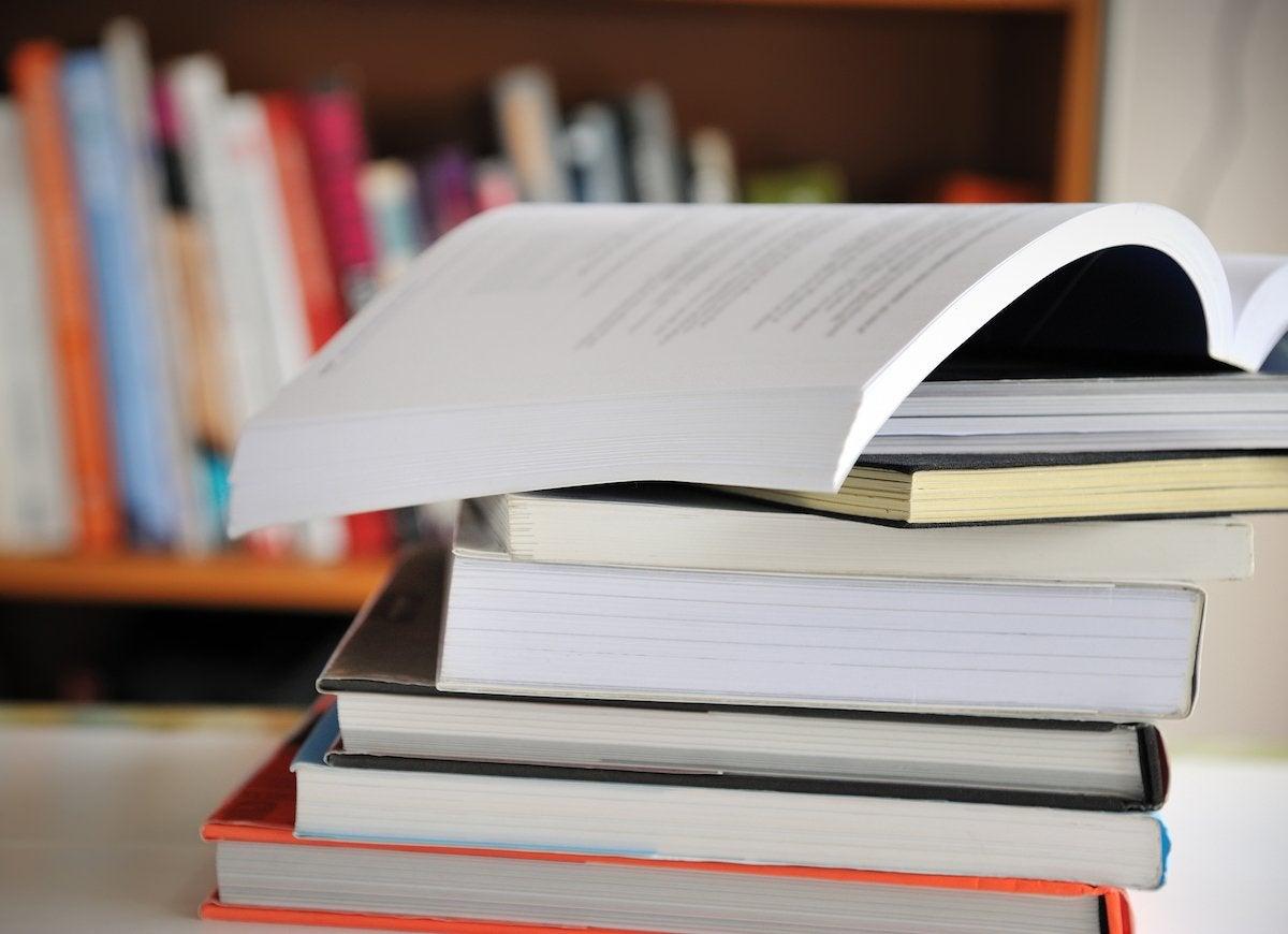 Buy textbooks online