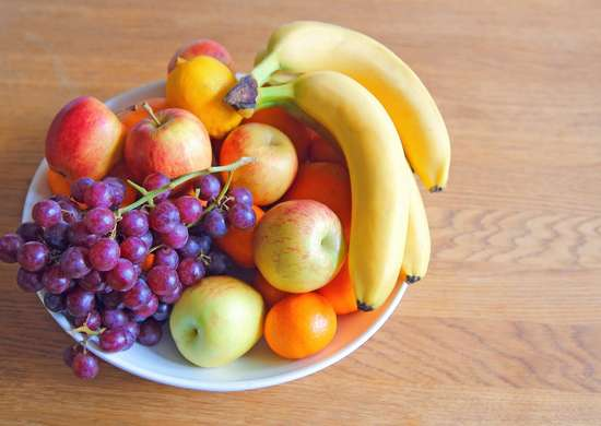 How To Ripen Fruit