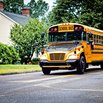 School Districts and Real Estate