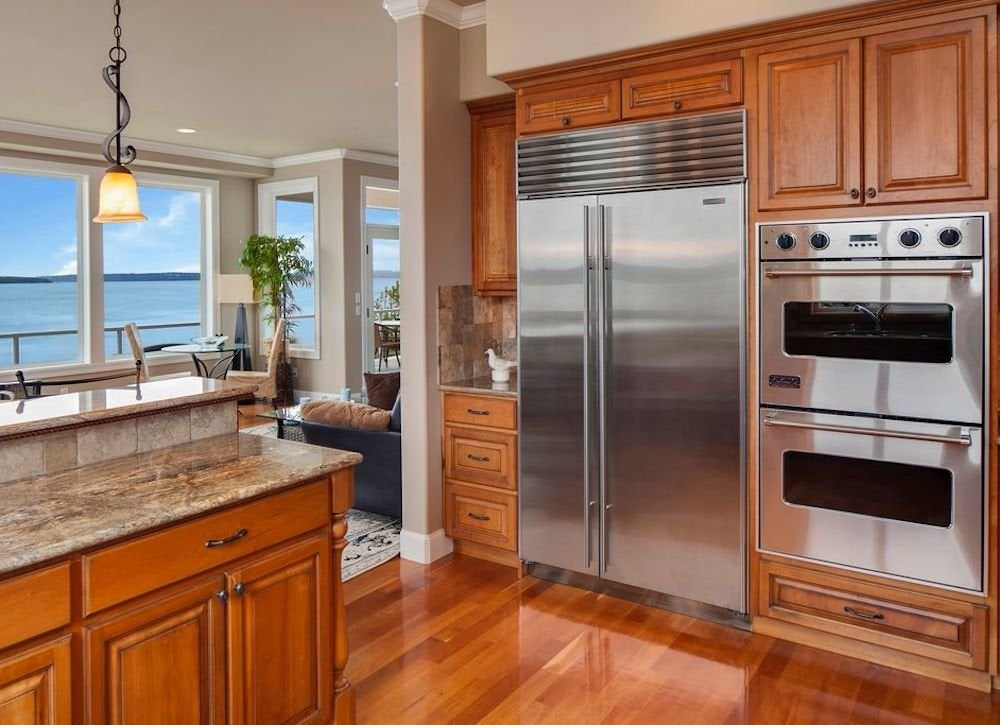 Buyers Pay More for Homes with These 12 Features