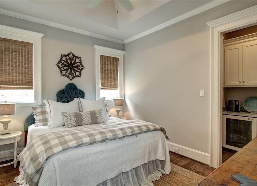 Guest Room Inspiration: 12 Things That Increase Home Value