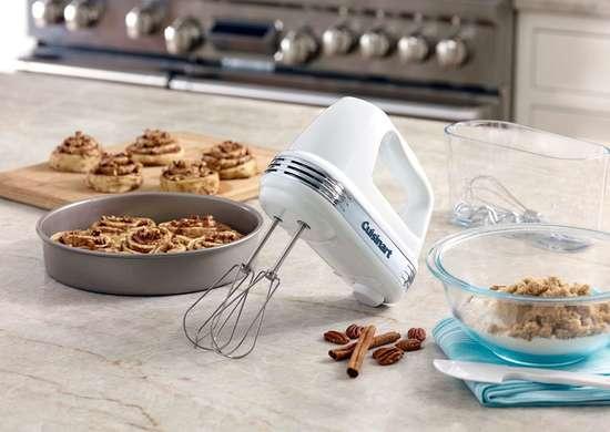 Better Baker Cooking Kit