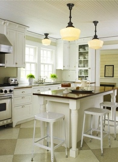 Budget Friendly Kitchen Makeover: 7 Budget-Friendly Kitchen Makeover Tips