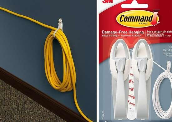 Cord bundle