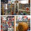 Yo-Yo Museum