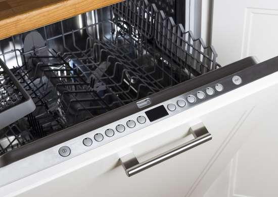 Dishwasher Net