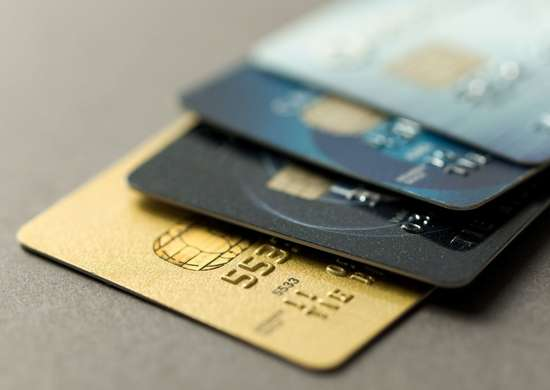 How to Negotiate Credit Card Rates