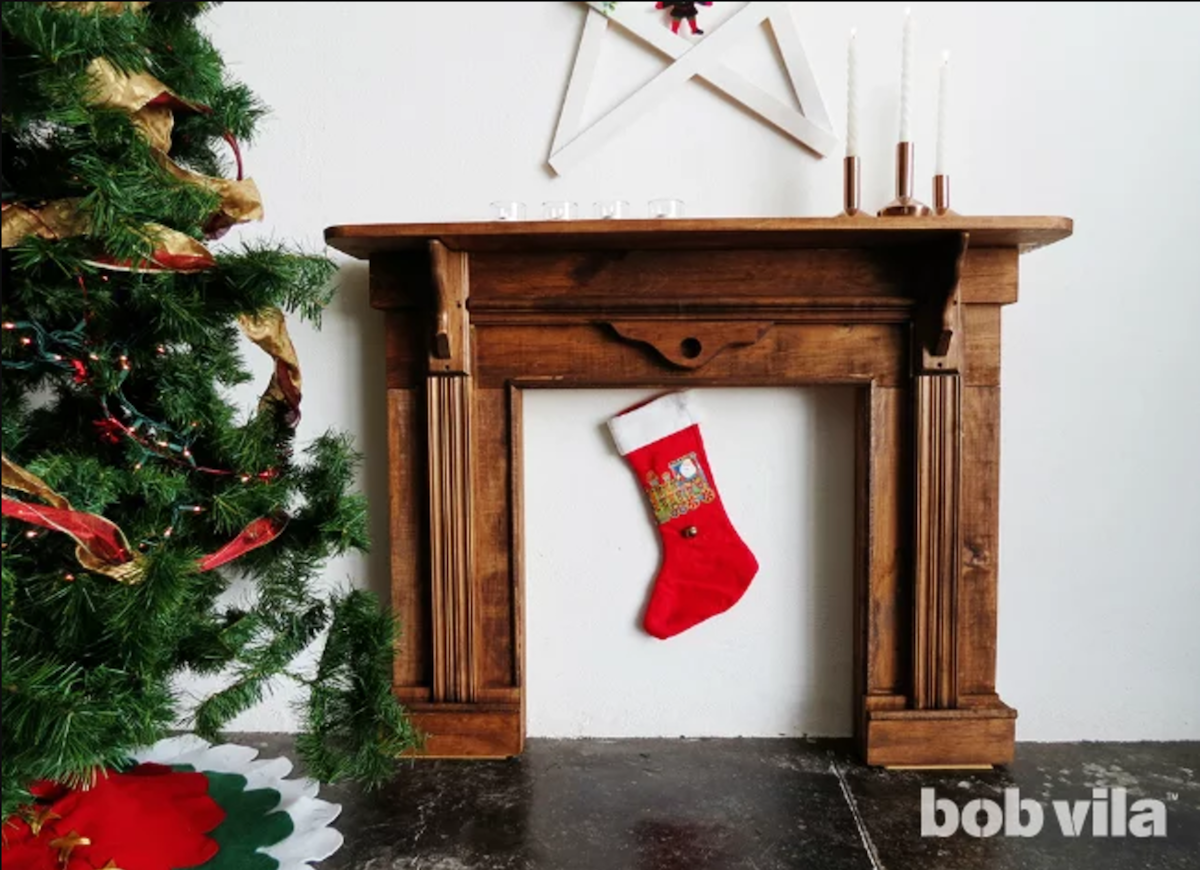 cozy decorating 30 buys and diys for the home bob vila